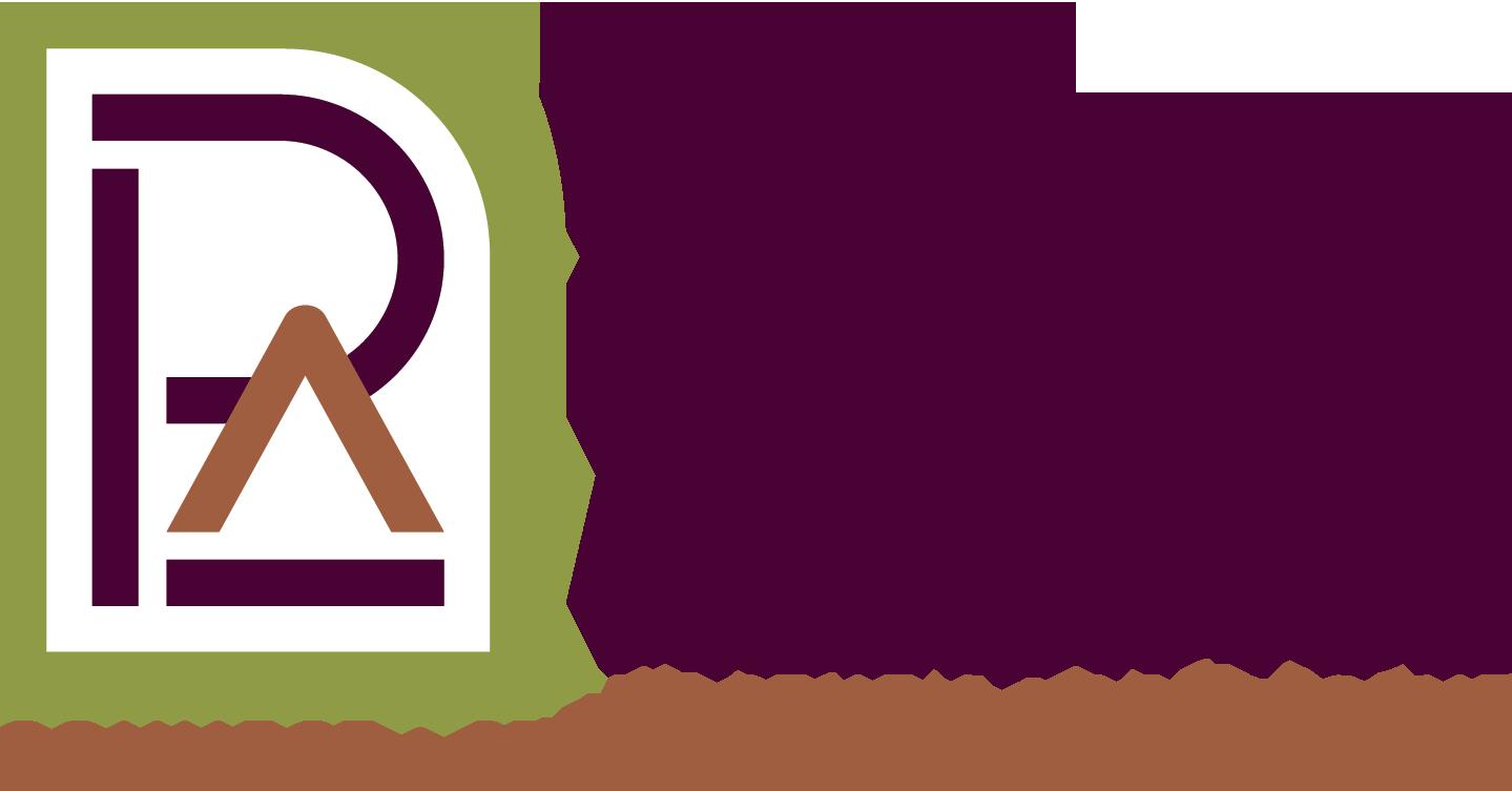 Public Lands Alliance logo