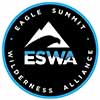 Summit Eagle Wilderness Alliance logo