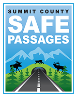 Summit County Safe Passages